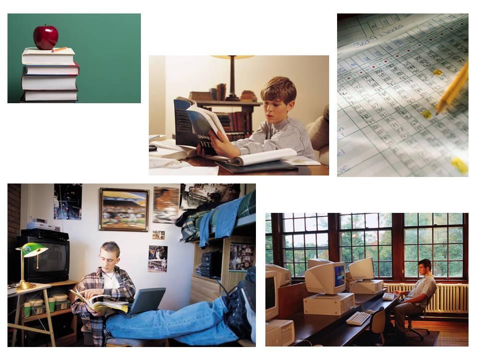 Die Artikelserie über Lerntechniken bietet eine Übersicht, was es mittlerweile alles gibt an Hilfsmitteln und Methode, die teilweise weit über das hinaus gehen, was und wie an unseren häufig noch mittelalterlich geprägten Schulen unterrichtet wird.