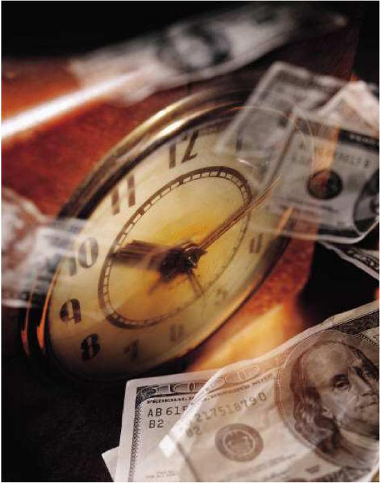 Die moralische Bewertung von Zinsen