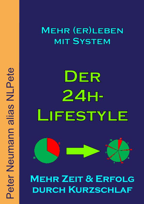 Cover - eBook - Der 24h-Lifestyle - V1.3 - 72 DPI