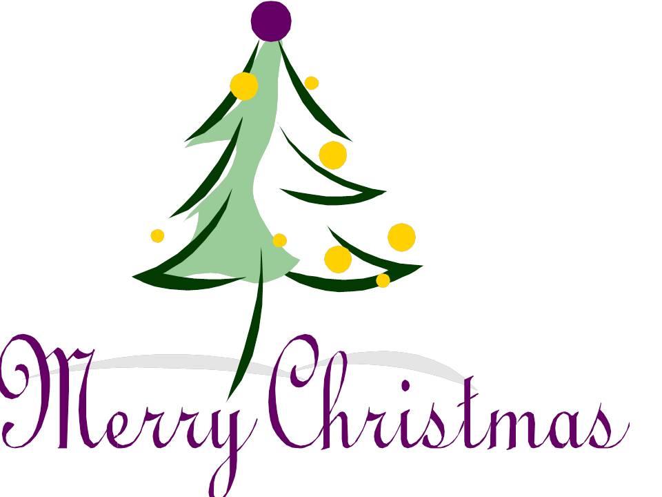 Wünsche Dir Gutes nicht nur zu Weihnachten