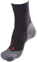 Falke Socken RU3