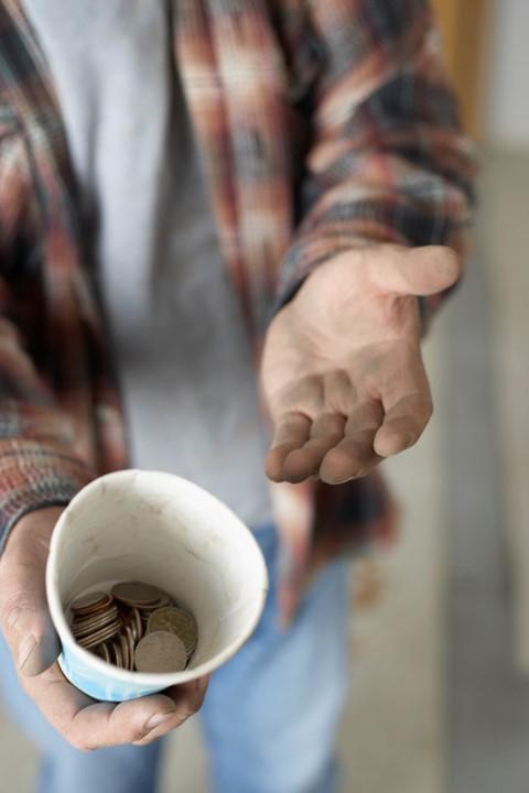 Die wichtigsten Gründe, warum Du noch nicht reich bist - Artikelbild
