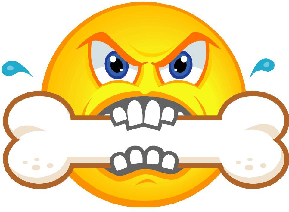 Du willst unzufrieden werden? Dann vergleiche Dich mit anderen! Artikelbild