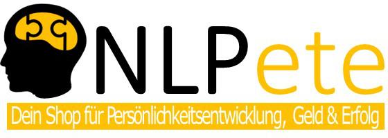 NLPete-Shop